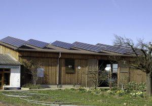 Halle_Solaranlage